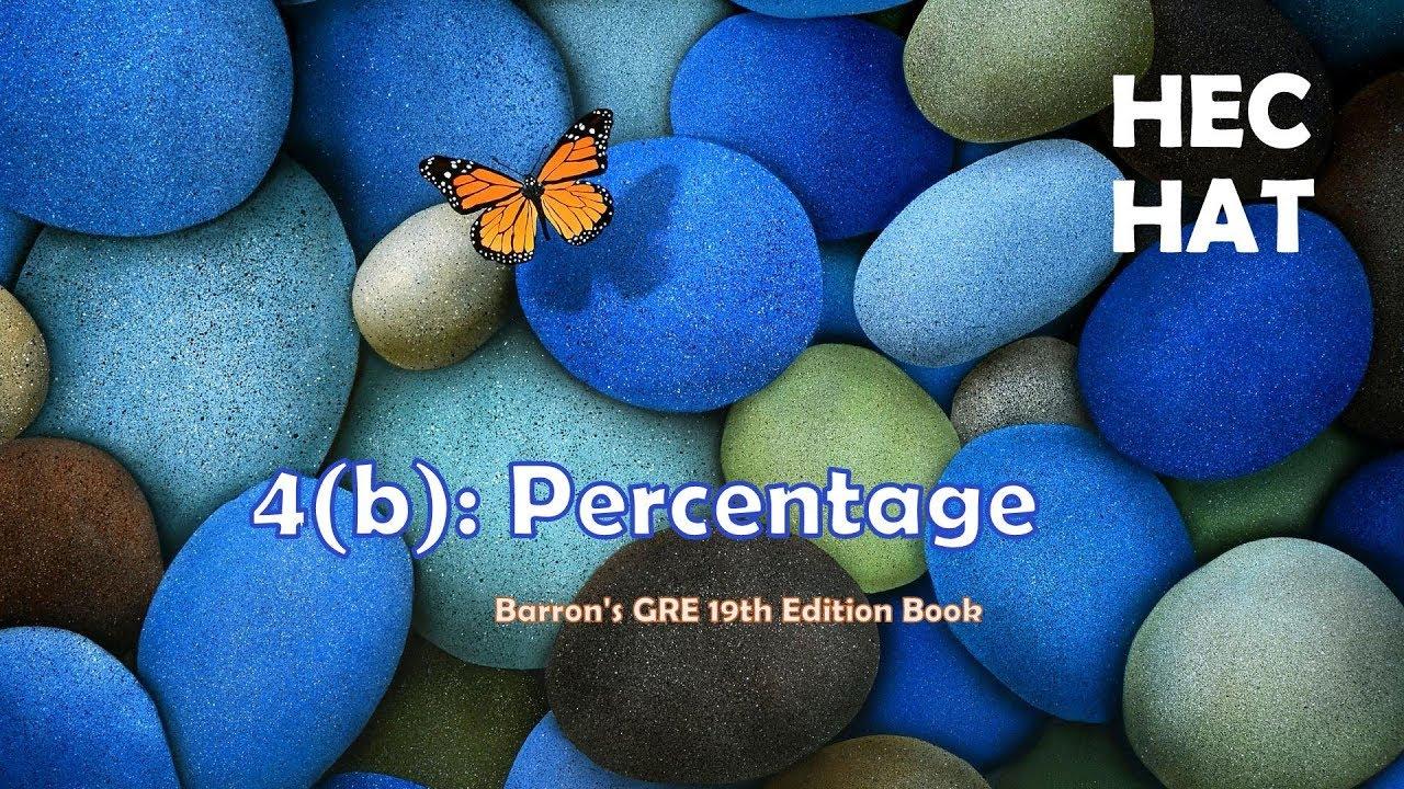 Edition 19th pdf gre barrons