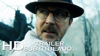 Project Blue Book trailer con Aidan Gillen(Petyr Baelish) - Subtitulado en Español