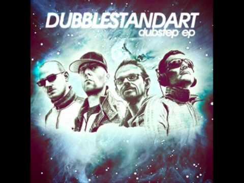 Dubblestandart - We All Have To Get High feat. Devon D (Tom Watson Remix)