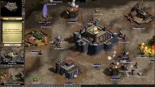 Majesty Gold HD: Gameplay