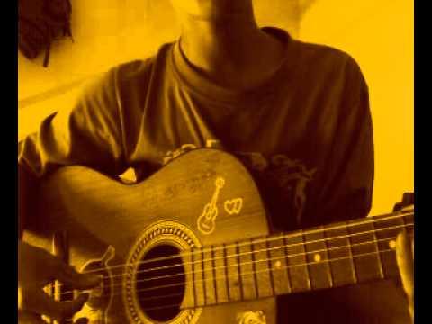 Xam Sinh vien ve que an Tet guitar