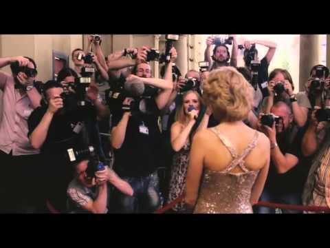 Diana Trailer 2013 Naomi Watts - Princess Diana Movie - Official [HD]