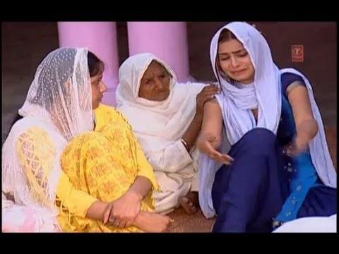 Pardes { Very Sad Story } Pardesi Putt -5 HD