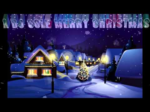 The Salsoul Orchestra - Christmas Time (1976)