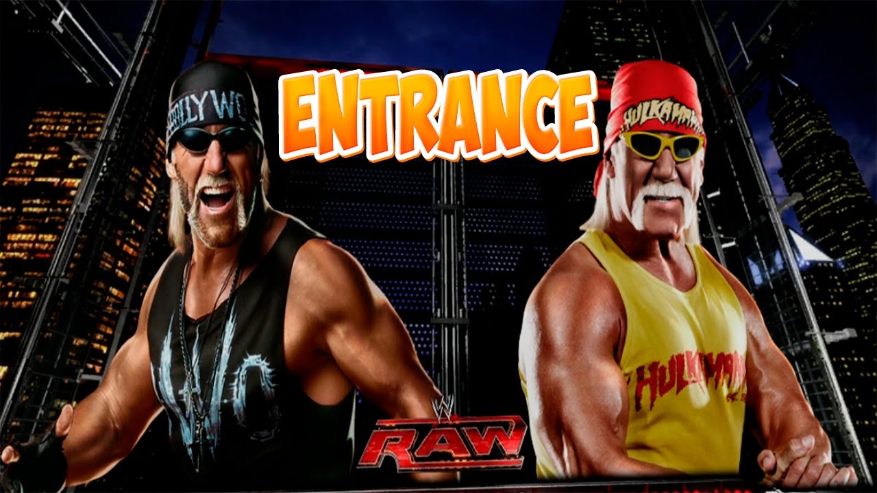 qui est datant de la WWE 2013