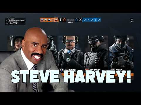 alex-means-business-(rainbow-six-siege-funny-moments)