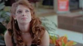 "Ashley Greene in ""Skateland"" Movie Clip"