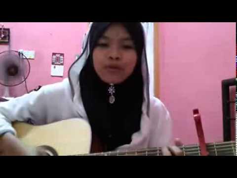 ▶ SEVENTEEN   Sumpah Ku Mencintaimu Cover  wani   YouTube 144p