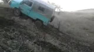 Старый Крым *** Луаз ***(Это видео создано с помощью видеоредактора YouTube (http://www.youtube.com/editor), 2014-02-03T20:22:41.000Z)