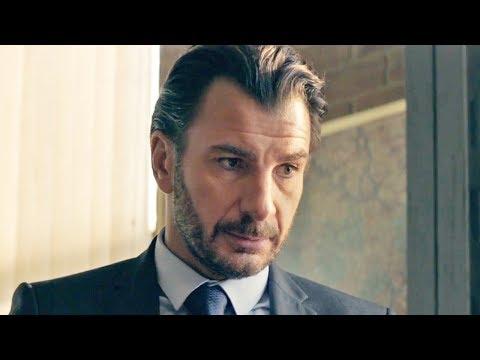 CARBONE Bande Annonce Officielle (2017) Michaël Youn