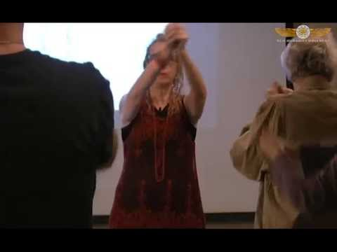 5D Event - Susan Shumsky - Healing the Astral Plane - Clear
