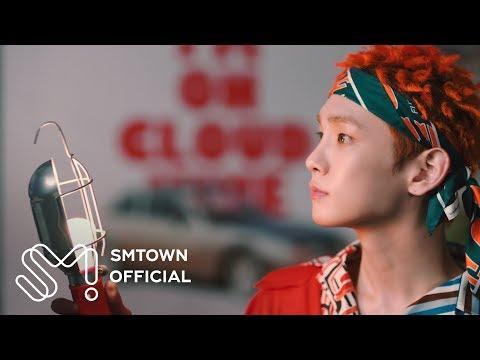 KEY 키 'Forever Yours (Feat. 소유)' MV Teaser #1