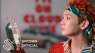 KEY 키 'Forever Yours (Feat. 소유)' MV Teaser #1