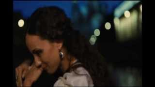 ASSASSINS RUN Official Trailer (2013) - Christian Slater, Sofya Skya, Cole Hauser