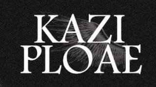 Kazi Ploae - Nimic nu e o concluzie ( cu Silent Strike )