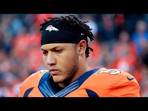 Are Shaquil Barrett and Shane Ray ready to start for the Broncos