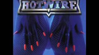hotwire crying in the night.wmv