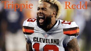 Odell Beckham Jr Mix - 6 Kiss Trippie Redd Ft. Juice WRLD & YNW Melly