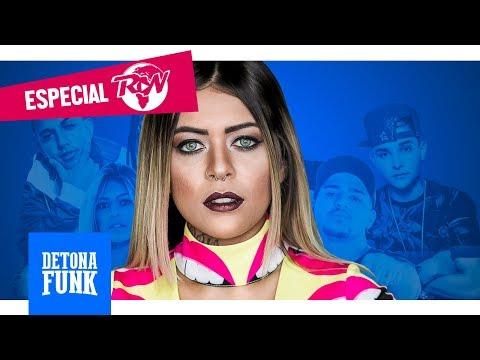 MC Bella - Genética Boa (Prod. DJ Gbeats e Fioti NVI)