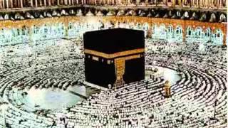 islami ibadat ka maqsad