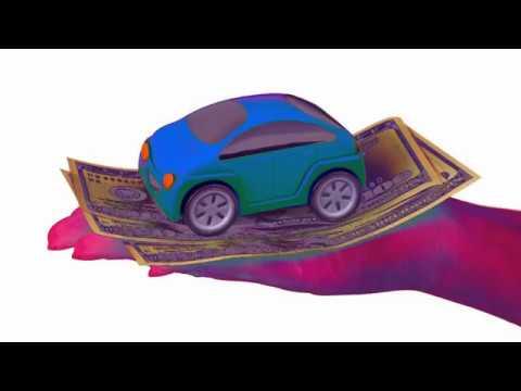 Compare Car Insurance Quotes, best auto insurance 2017