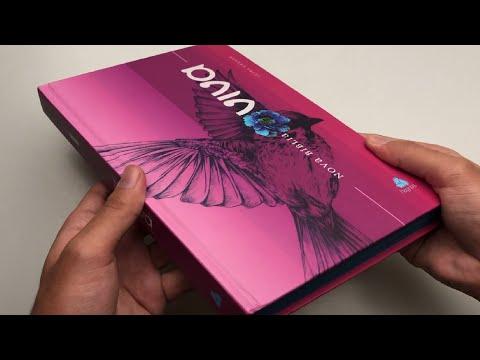 bíblia-sagrada- -nova-bíblia-viva- -letra-grande- -capa-dura- -liberdade---livrarias-família-cristã