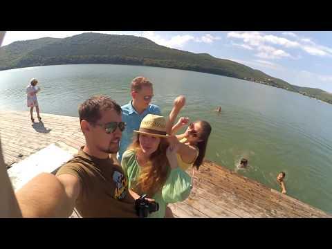 Мой любимый Екатеринбург! Видео экскурсия Екатеринбург / Я❤️ЕКБ / Мой любимый город!