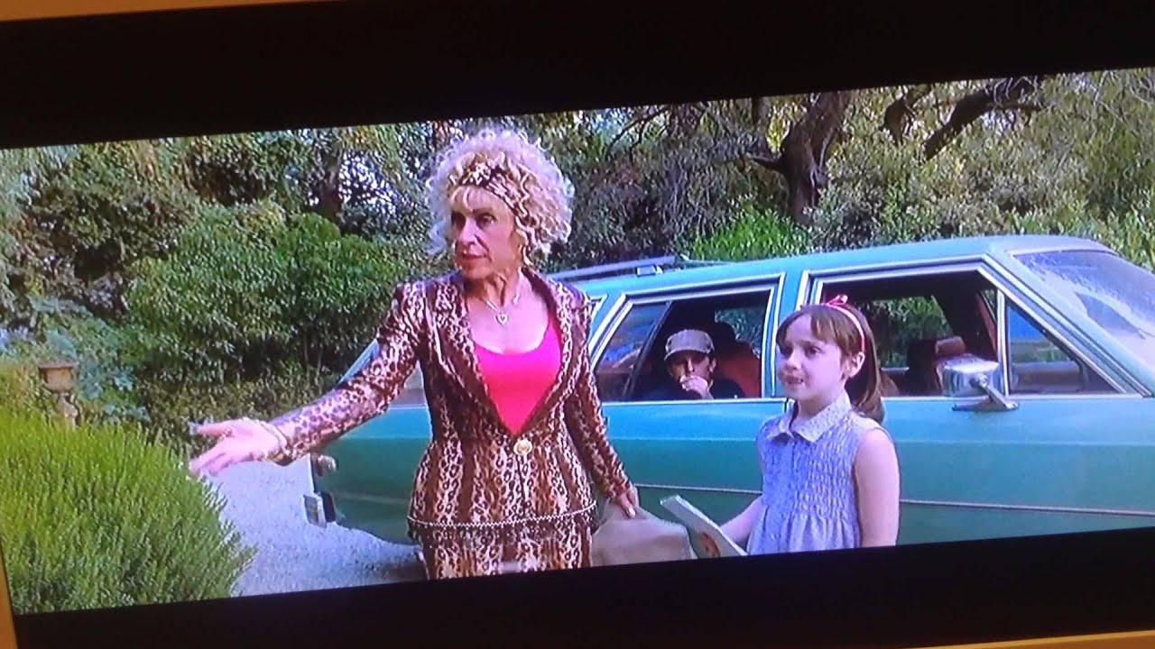 Matilda Der Film
