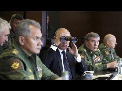 Путин приедет на