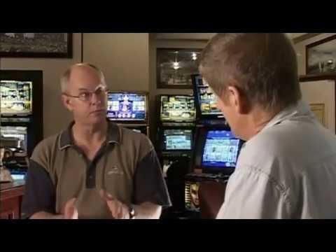 Do You Have a Gambling Addiction?   888-992-6288   Gambling Treatment