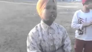 Funny video-hindi song