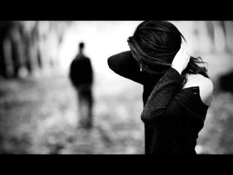 Lee Miller - Atlantic Island Vs Passenger - Let Her Go (Armin Van Buuren Mashup)[DJK17 Edit]