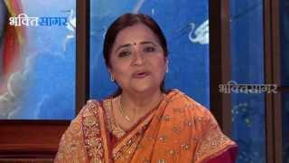 Shri Krishna Bhajan - Kanha Tu Mera Lalna Mane Tu Mera Kehna By Sarita Joshi