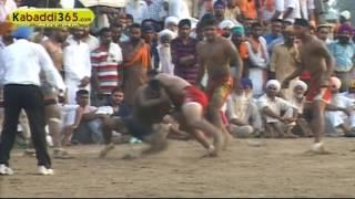 (11) Chohla Sahib (Tarn Taran) Dharmik Mela & Kabaddi Tournament 23 June 201...