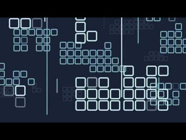 Govern Information Chaos into Clarity   Veritas - YouTube