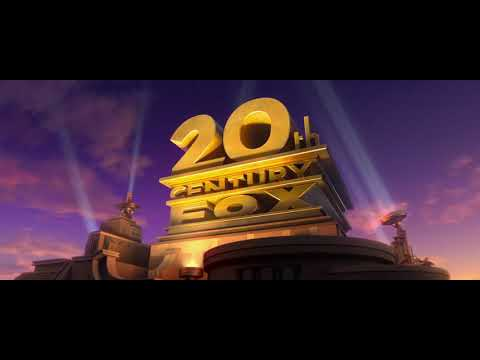20th Century Fox/Franklin Entertainment (2019)
