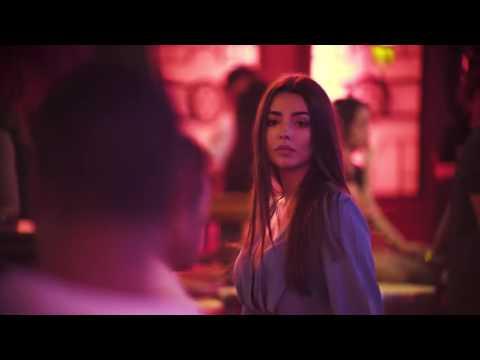Arash feat  Mohombi  - Se Fue -  part4