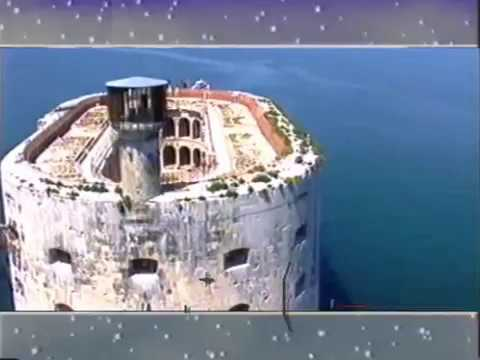 Fort Boyard Deutsch