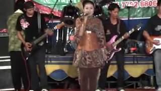 Video Lilin Herlina - Suratan download MP3, 3GP, MP4, WEBM, AVI, FLV Oktober 2018