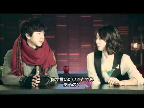 LEE SEUNGGI 李昇基 -『イ・スンギ/恋愛時代』日版單曲CD+DVD(初回限定盤A)~戀愛時代、花遊記、浪客行
