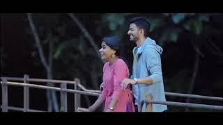 Oru Murai - Venpa - BGM | Whatsapp Status | Ringtone