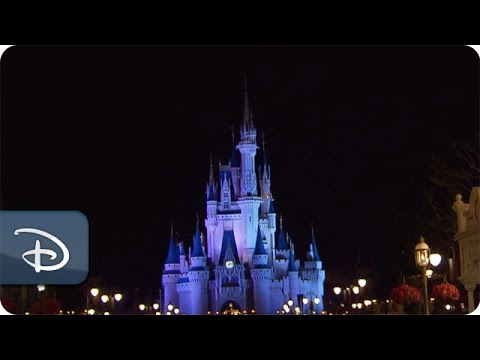 Disney After Hours Returns to Magic Kingdom Park