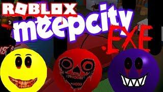 Roblox Meep City.exe