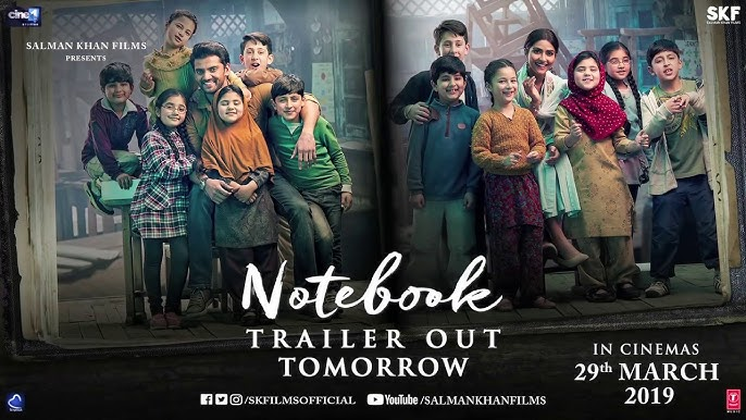 the notebook free movie online