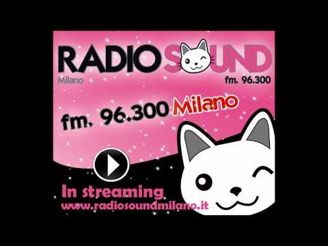 """Parte 2/4 della 10a puntata del """"Bar Sport""""- Radio Sound Milano 96.3FM"""