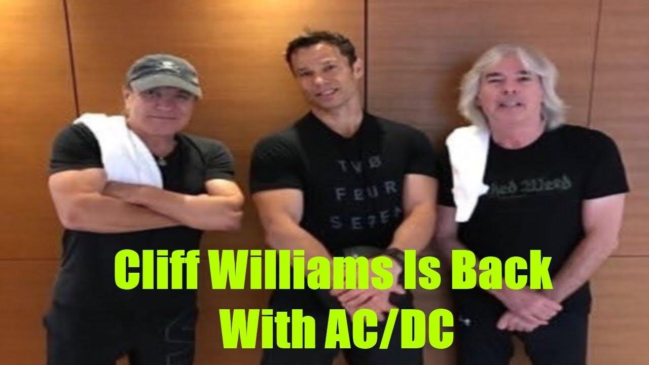 AC//DC-Angus et Brian T Shirt-NOUVEAU /& OFFICIEL