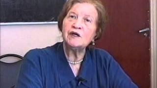 3 Предмет и методы педагогической психологии