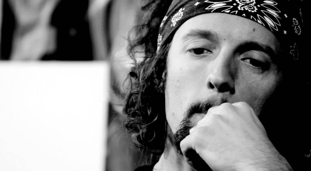 Jason Mraz Entrevista Love Is A Four Letter Word Videoclip