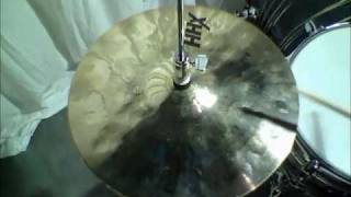 chimbal sabian hhx evolution hats 13 dave weckl bateraclube com br