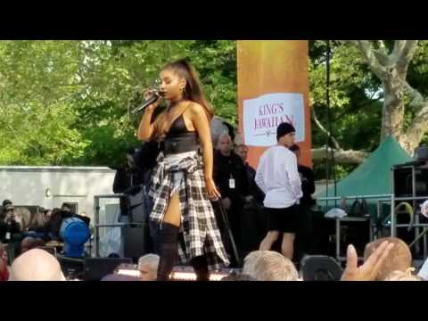 ariana-grande---be-alright-gma-live!(5/20/16)